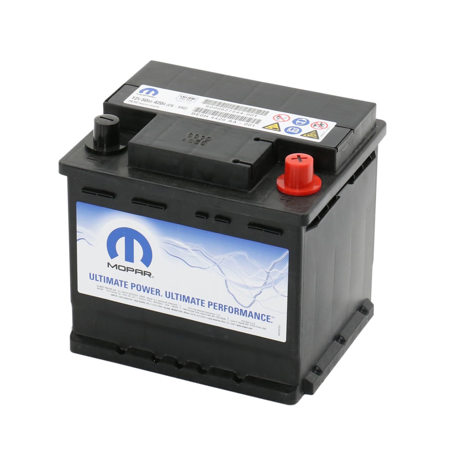 Autobatterie /& Lichtmaschinen Prüfgerät für Fiat Palio Weekend 12v Dc