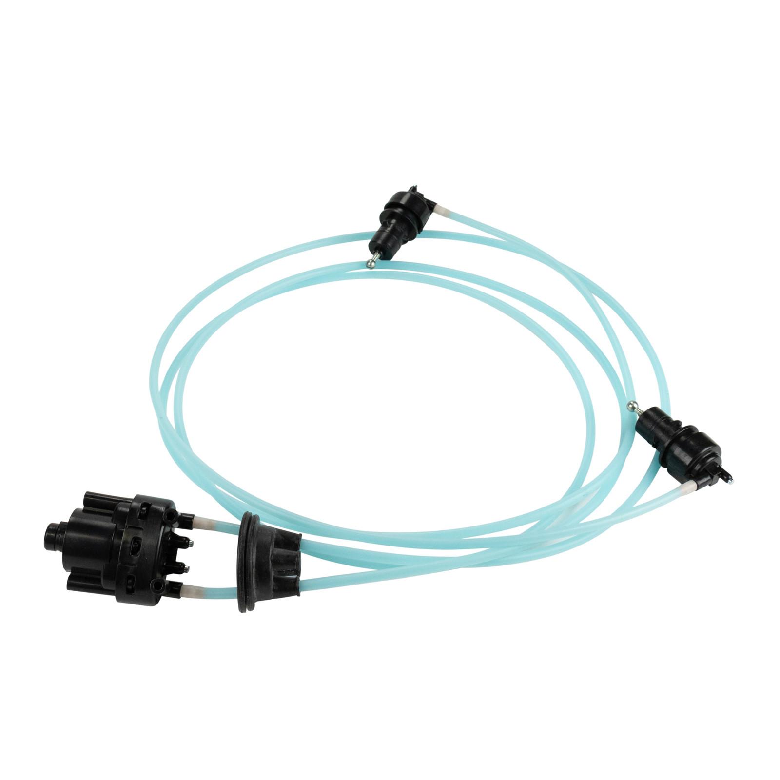 Contrôle de la Portée des Phares Lwr Projecteurs Réglage 1301157080
